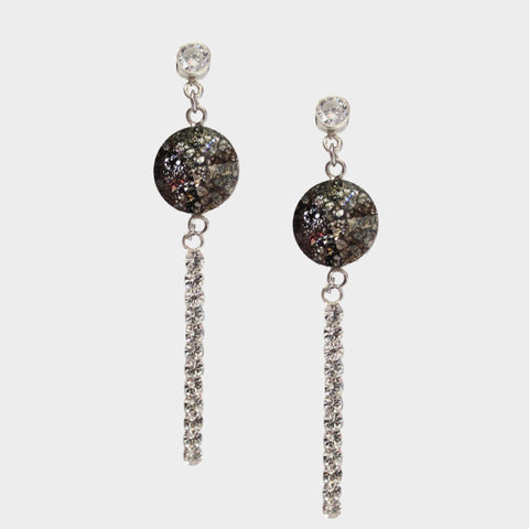 Perfect Drop Harmony Earrings