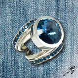 Perfect You Ring