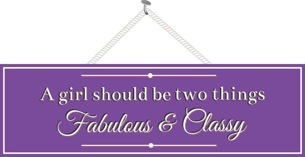 Womens Quotes Gifts For Women Fun Sign Factory