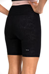 BOD JUNGLE BIKE SHORT