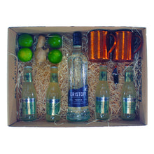 Afbeelding in Gallery-weergave laden, Moscow Mule Giftbox