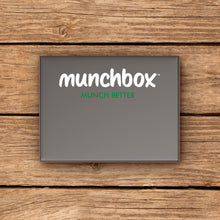 Load image into Gallery viewer, High protein healthy snack box home delivery - has dried meat and protein balls