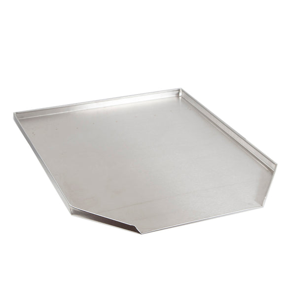 Stainless Steel Hickoryware