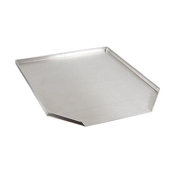 Hickoryware - Stainless Steel LARGE Dish Drain Board