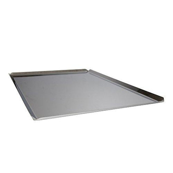 Hickoryware - SCRATCH & DENT  Cookie/Baking Sheet 19x14 Stainless Steel - USA Made