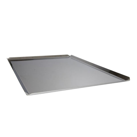 SCRATCH & DENT Hickoryware - Cookie/Baking Sheet 19x14 Stainless Steel - USA Made-BAKEWARE-Homeplace Market Wagon