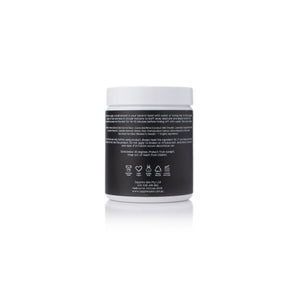 Antioxidant Glow Exfoliation Mask