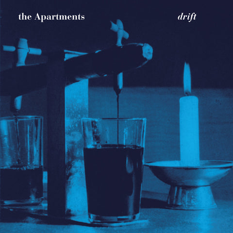 Drift - The Apartments