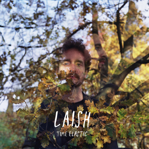 Time Elastic - Laish