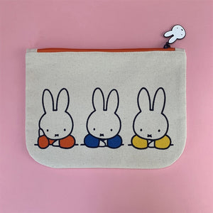 Trousse Miffy