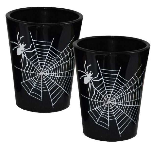 Spooky Halloween Fun Party Set