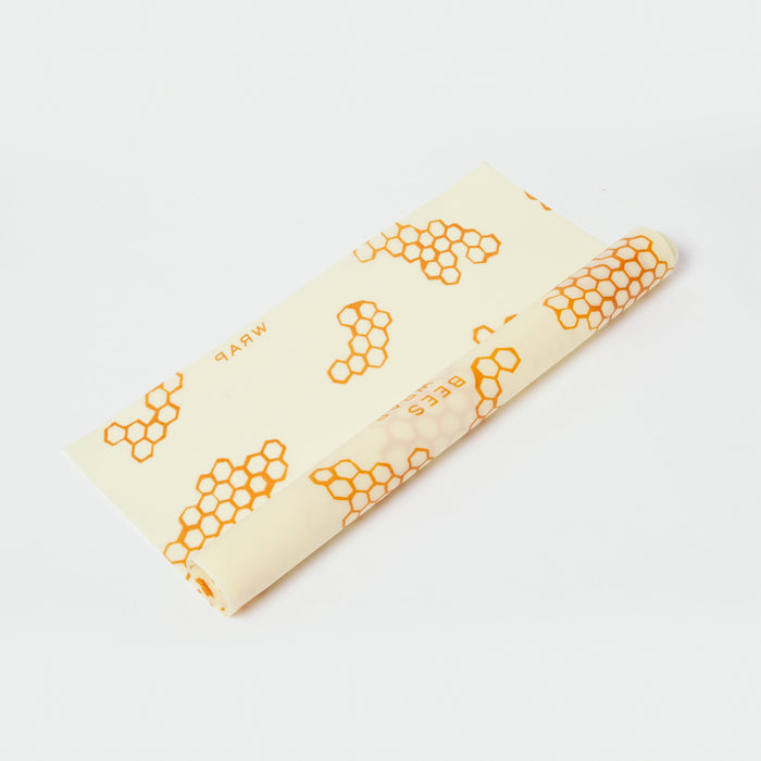 Bees Wrap - Customizable Roll