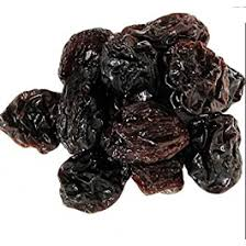 Equal Exchange Flaim Raisins (Bulk)