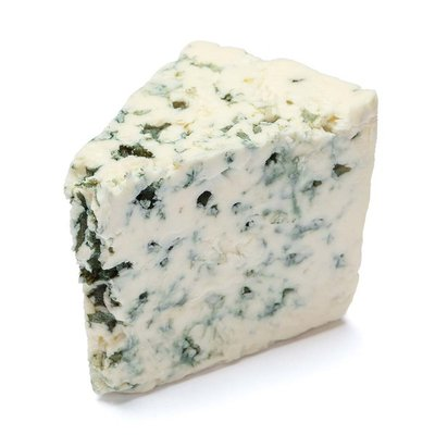 Danish Blue Cheese 1lb