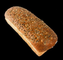 Multi Grain Sandwich Bread