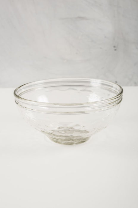Jelly Jar Bowl