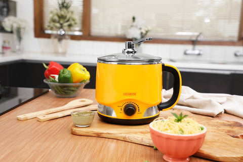 MULTICOOK 8 IN 1 KETTLE