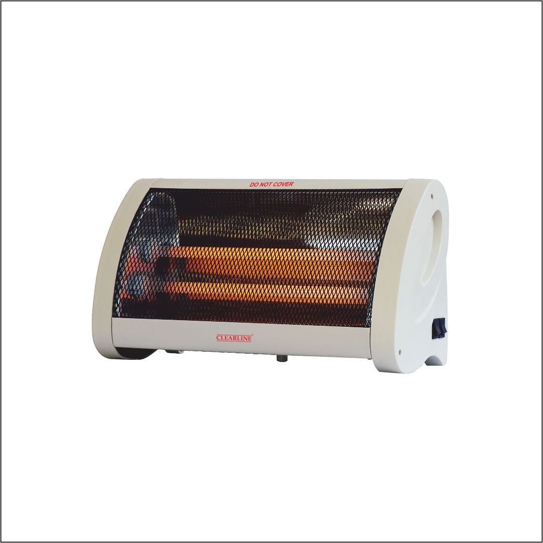 Quartz Heater QH 1000