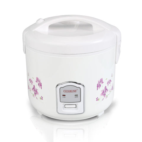 Rice Cooker (DRC-2.8L)