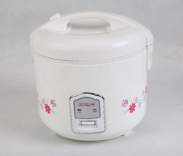 Rice Cooker (DRC-3.2L)
