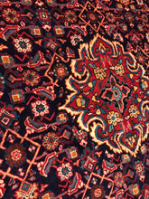 "Load image into Gallery viewer, Persian Angelas - Square 8'9"" x 9'9"""