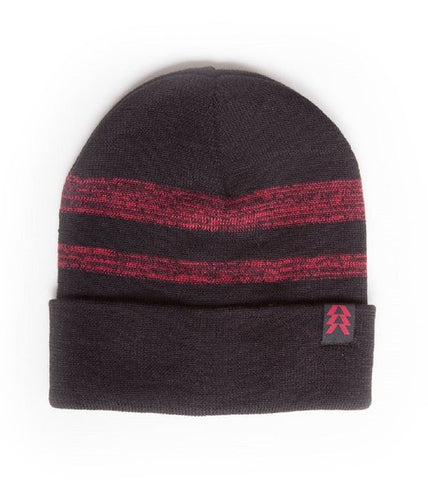 Destiny Official Hunter Beanie - BAY 57