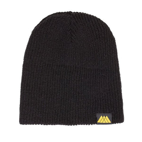 Destiny Reversible Beanie - BAY 57