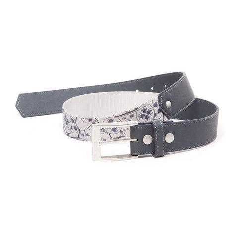 Playstation Controller Belt - BAY 57