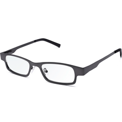 Eyejuster Adjustable Reading Glasses
