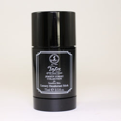 Jermyn Street Sensitive Skin Deodorant Stick Taylor of Old Bond St