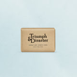 Summer Tool Kit by Triumph & Disaster