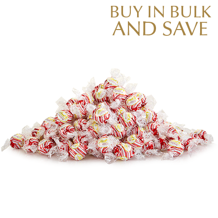 White Peppermint Lindor OUT OF STOCK