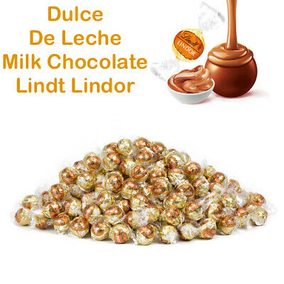 Dulce de leche (LIMITED EDITION - SEASONAL SPECIAL)