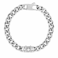 Load image into Gallery viewer, ELVIE CHAIN BRACELET