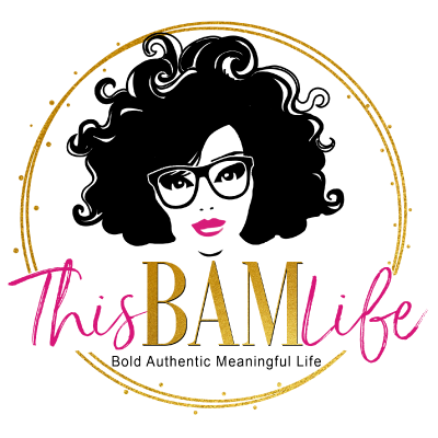 This BAM Life