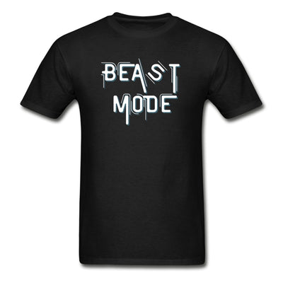 Beast Mode - This BAM Life