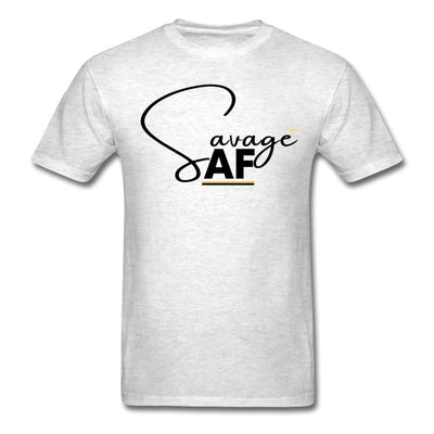 Savage Unisex Classic T-Shirt - This BAM Life