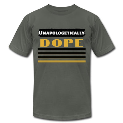 Unapologetically Dope - This BAM Life
