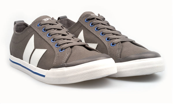 ELIOT GREY/BLUE
