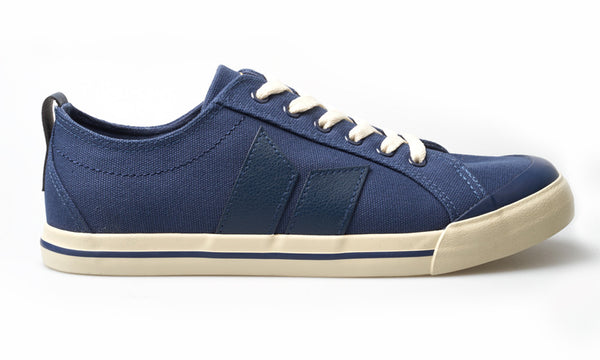 ELIOT NAVY/BLUE