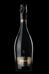 PIERBLANCO SPUMANTE BRUT METODO MARTINOTTI O CHARMAT 12%VOL 6 BOTTIGLIE X 750ML
