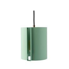 Load image into Gallery viewer, Woodumix - Pendant Lamp - Green Network Store UK