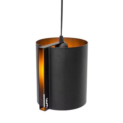 Woodumix - Pendant Lamp - Green Network Store UK