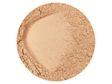 Load image into Gallery viewer, All Earth Mineral Cosmetics - Mineral Foundation - Green Network Store UK