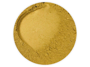All Earth Mineral Cosmetics - Mineral Foundation - Green Network Store UK