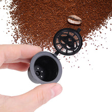 Load image into Gallery viewer, Reusable Coffee Capsules - Green Network Store UK
