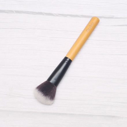 Contour Blending Brush