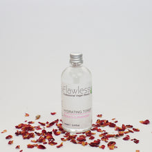 Load image into Gallery viewer, Hydrating Rose and Lavender Toner