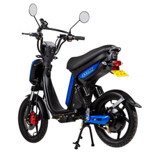 Load image into Gallery viewer, SX250 EAPC Electric Bike