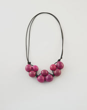 Load image into Gallery viewer, Bolota Adjustable Necklace